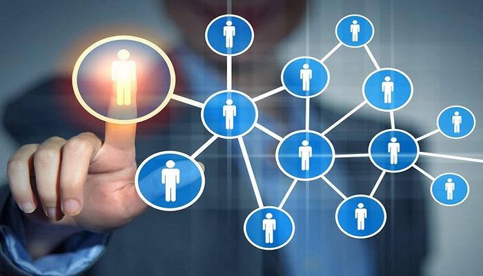 kelebihan bisnis mlm :: Supplier MLM